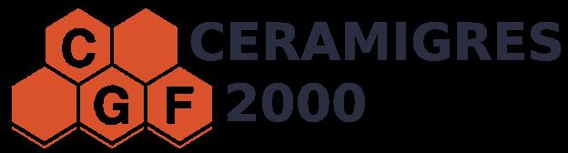 Céramigrès 2000